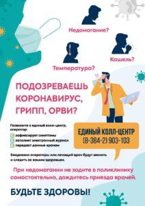 Медицинский плакат_print