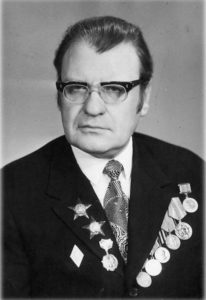 Сухацкий А.Б.
