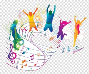 dance-music-clip-art-dance